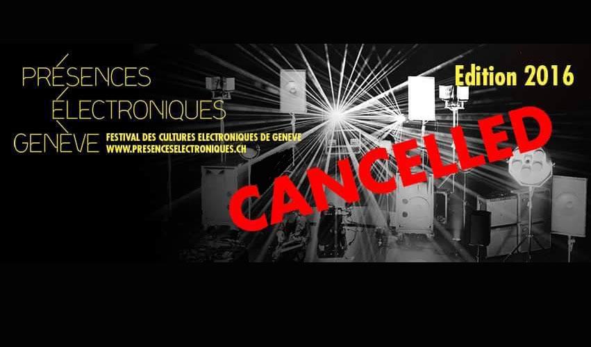 banner site Peg cancel